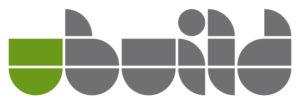 ubuild logotipo