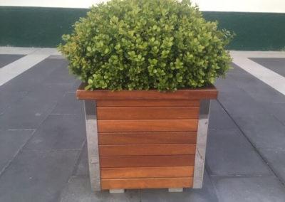 jardinera-mobiliario-urbano-maciñeira
