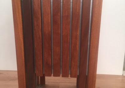 papelera-2-mobiliario-urbano-maciñeira