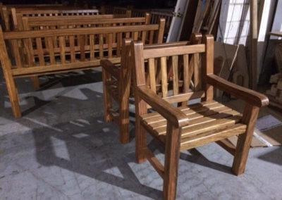 silla-mobiliario-urbano-maciñeira